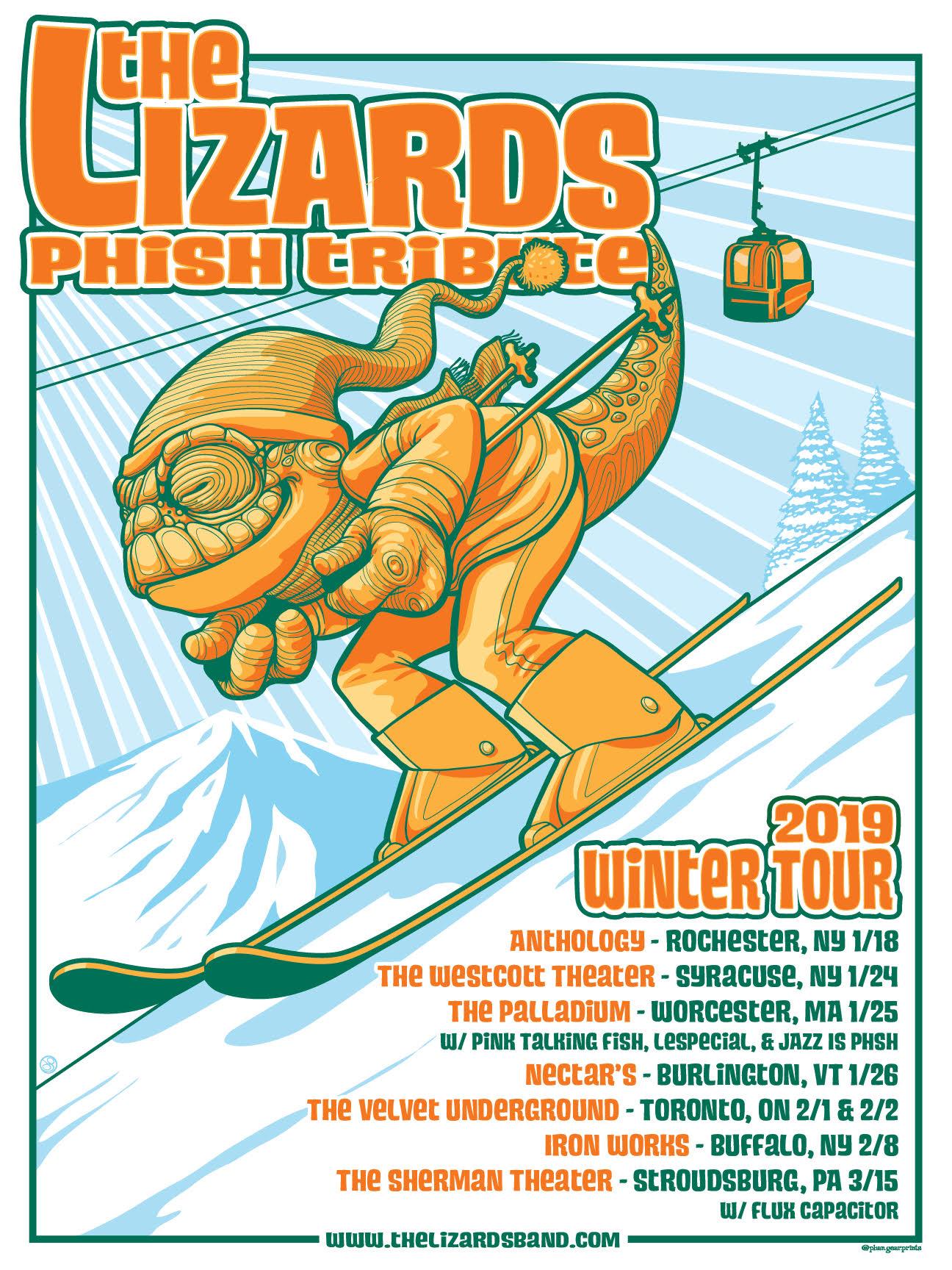 2019 winter tour.jpg