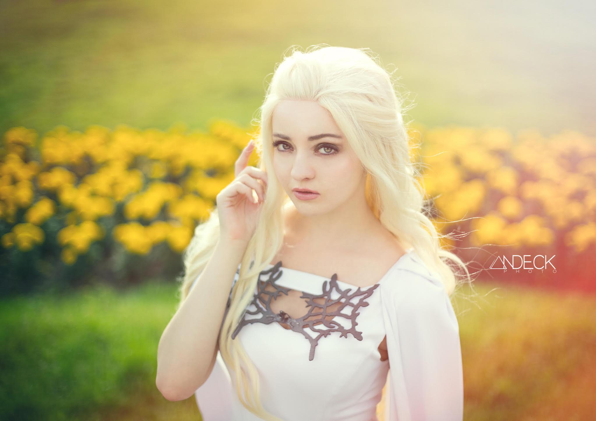 Khaleesi:Gardens 1.jpg
