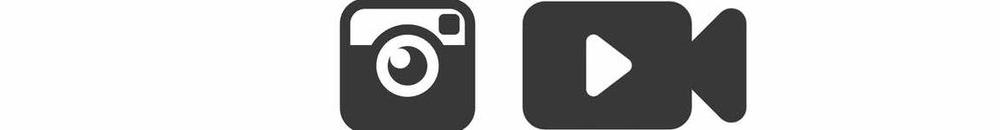 photo video icon.jpg