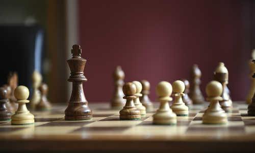 strategie-500.jpg