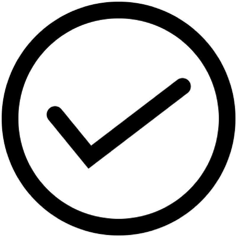 Design ohne Titel (3).png