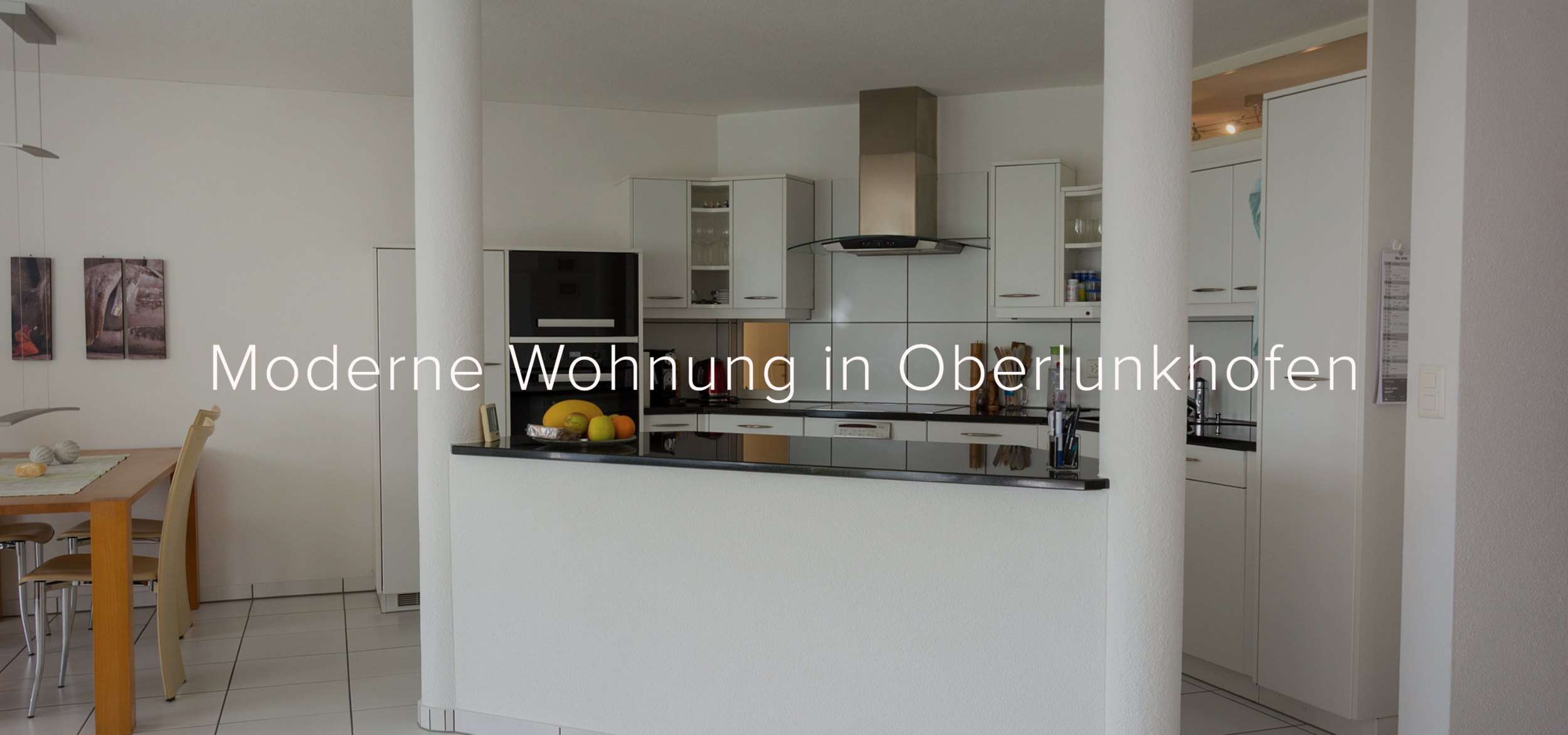 Copy of Copy of Oberlunkhofen AG - CHF 737'000.-