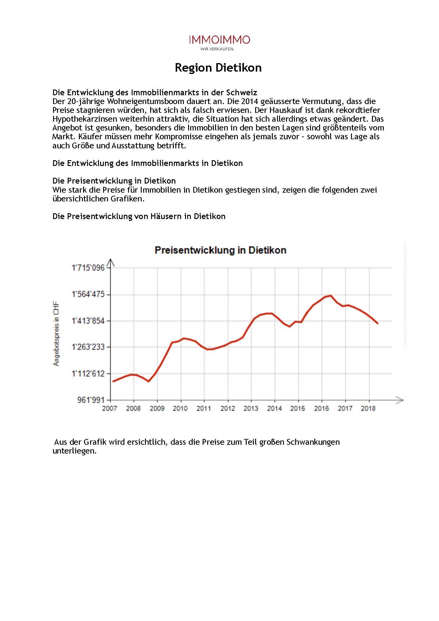 Dietikon_Seite_1.jpg