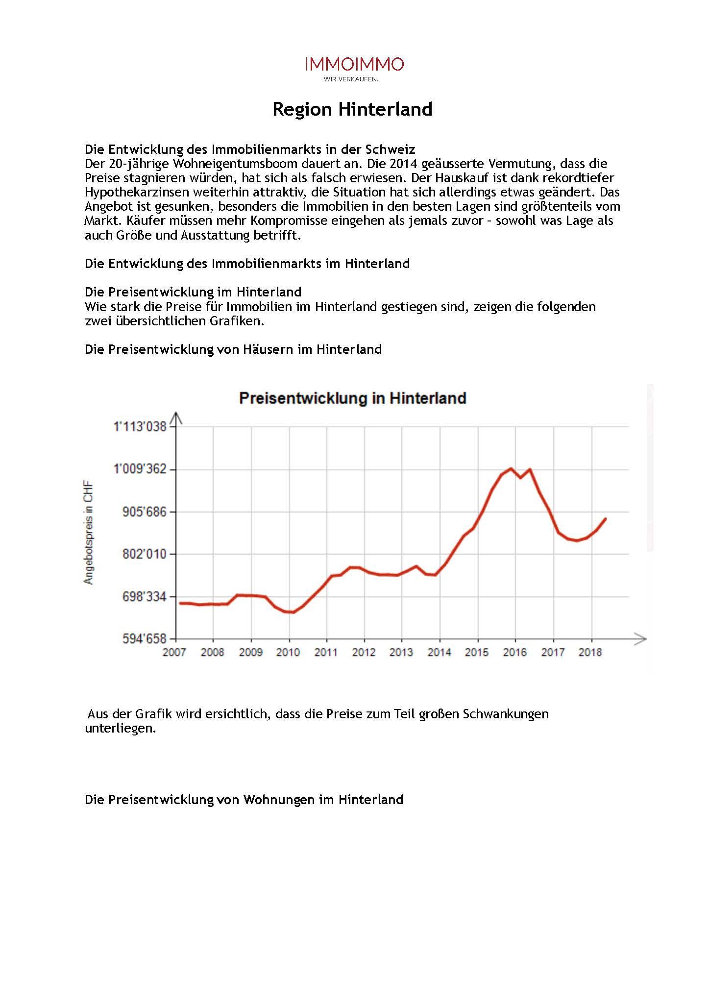 Hinterland_Seite_1.jpg