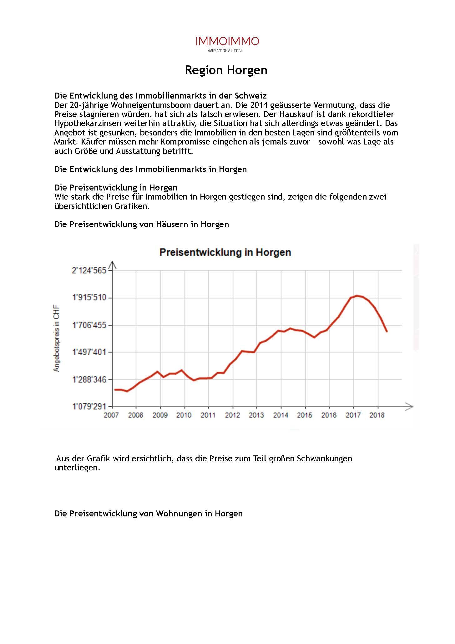 Horgen_Seite_1.jpg