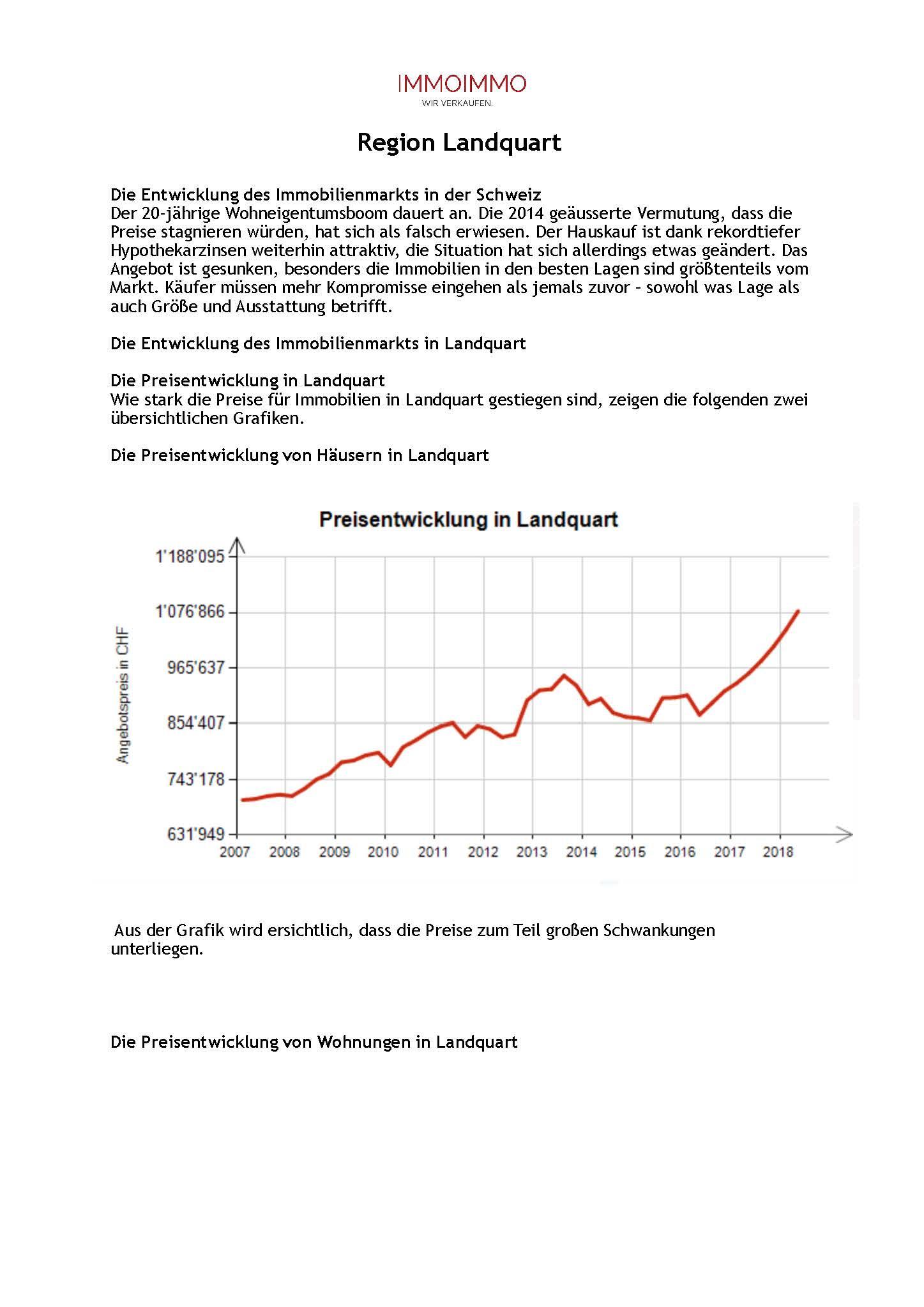 Landquart_Seite_1.jpg