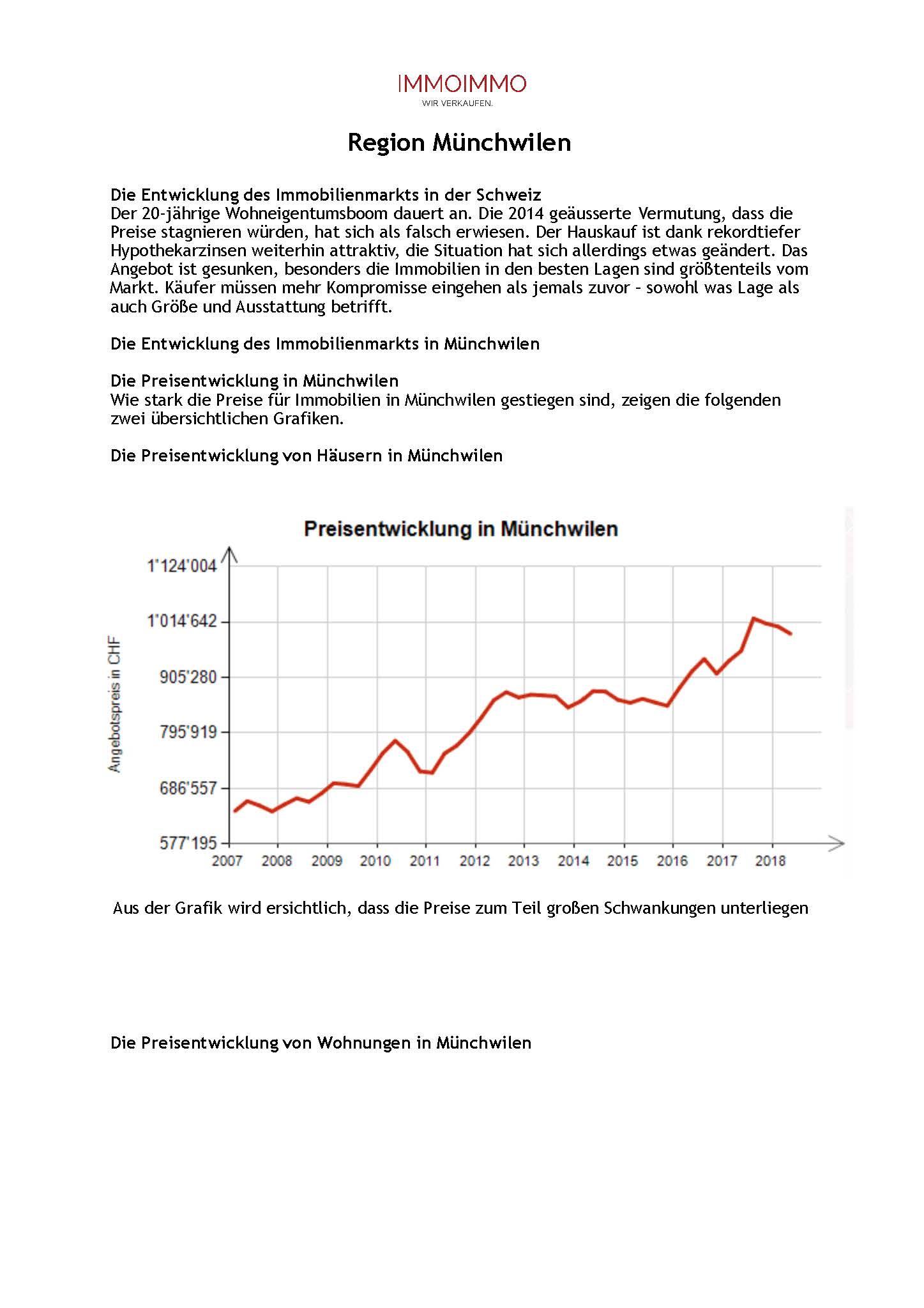 Münchwilen_Seite_1.jpg
