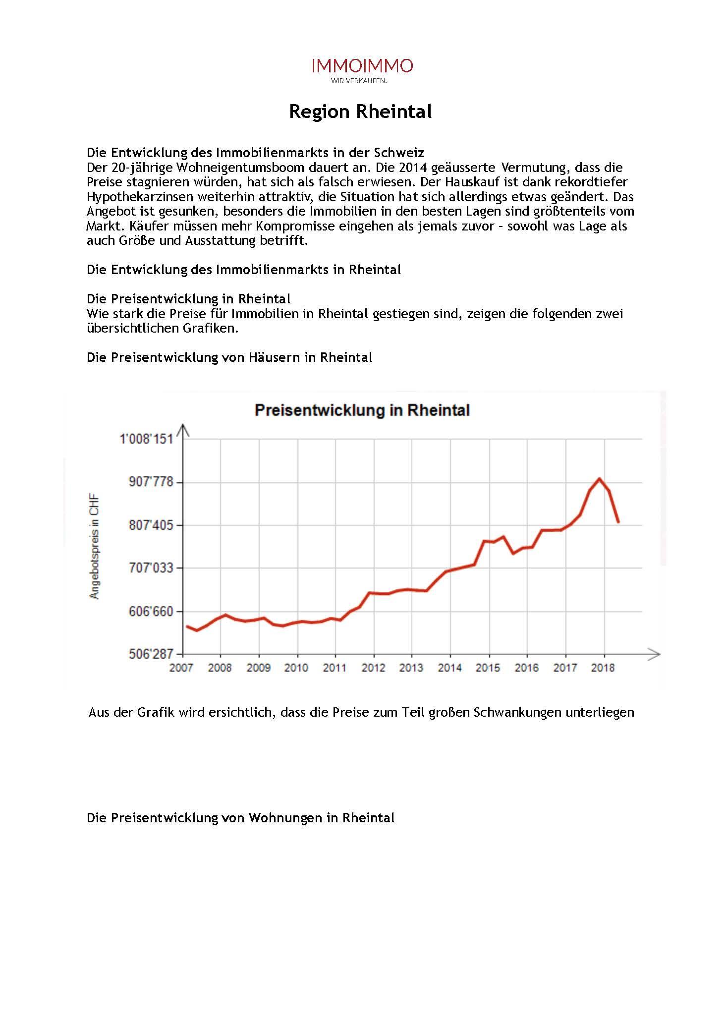 Rheintal_Seite_1.jpg