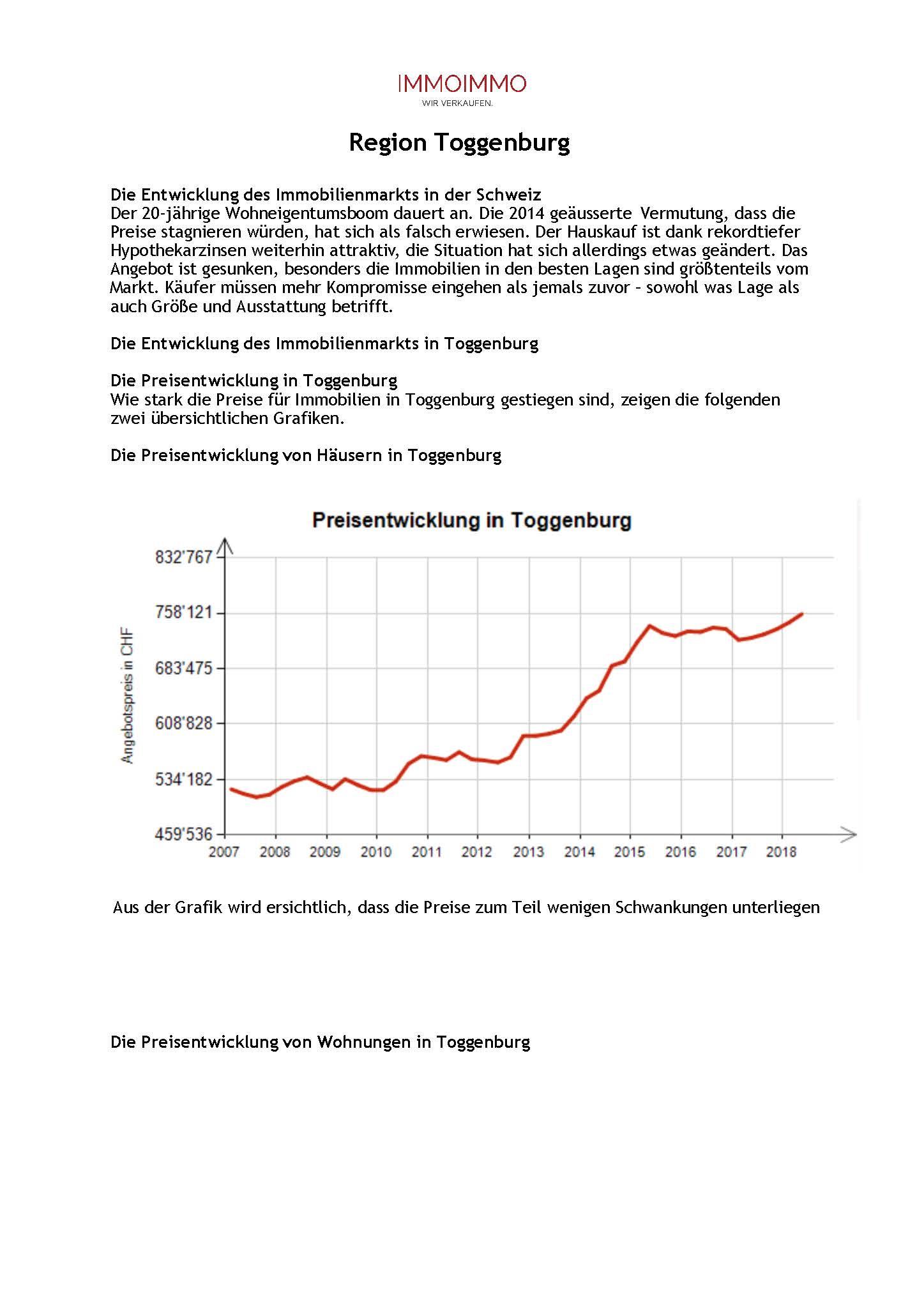 Toggenburg_Seite_1.jpg
