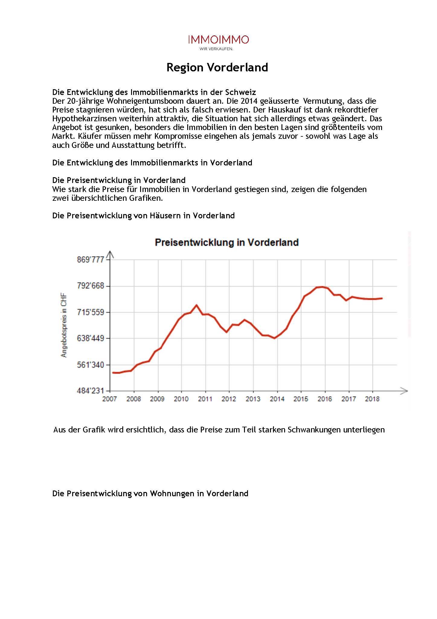 Vorderland_Seite_1.jpg