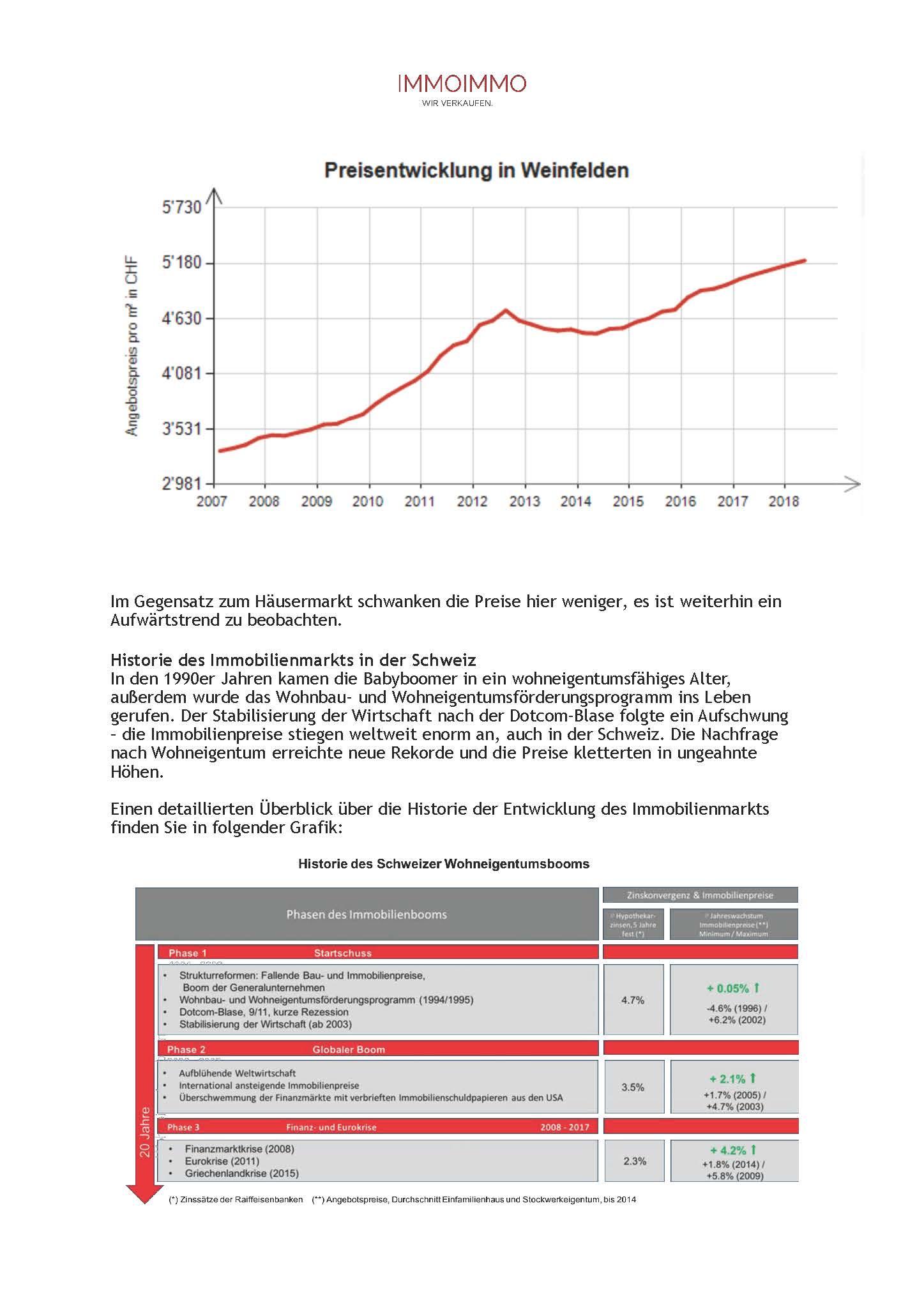 Weinfelden_Seite_2.jpg