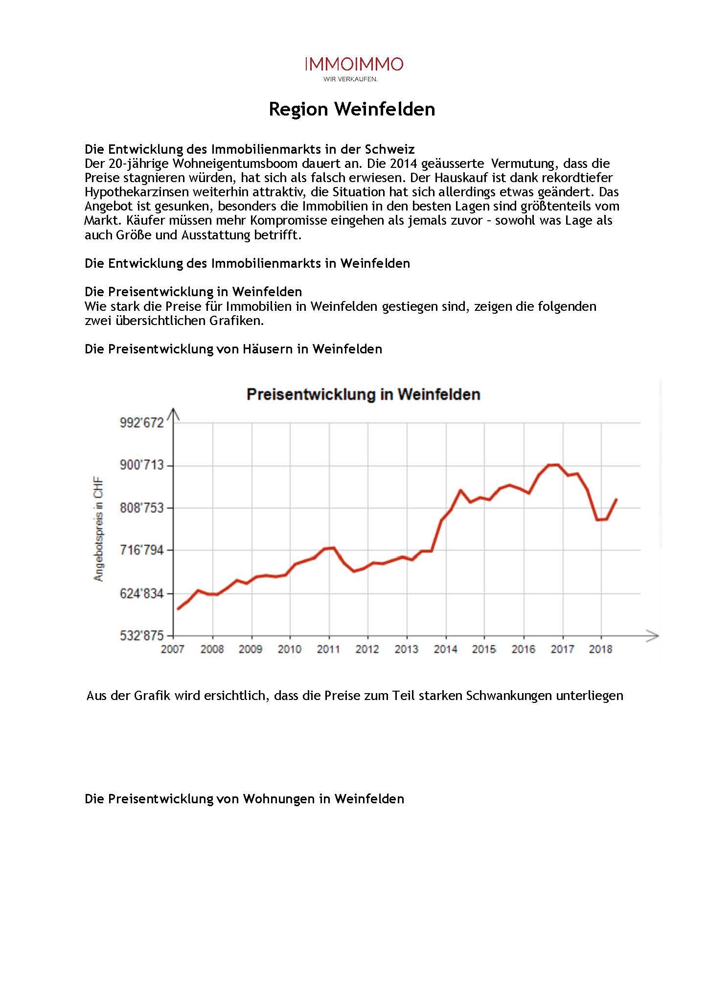 Weinfelden_Seite_1.jpg