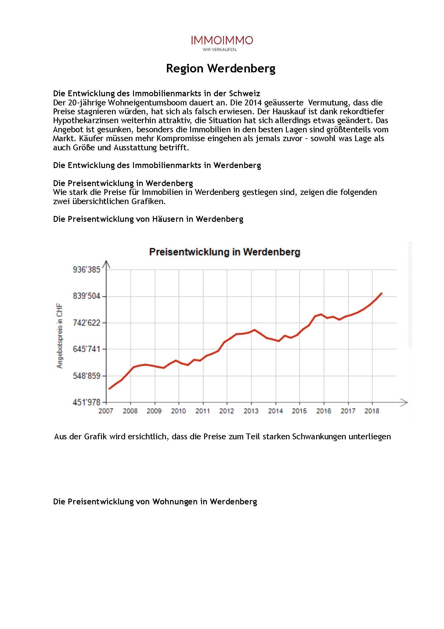 Werdenberg_Seite_1.jpg