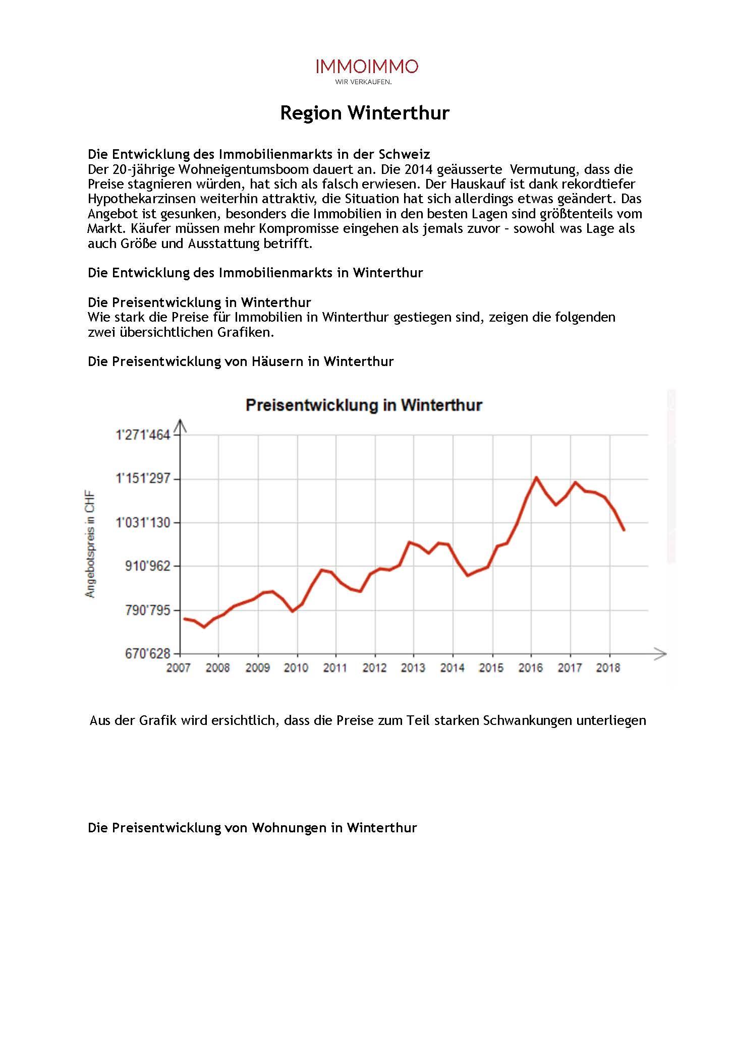 Winterthur_Seite_1.jpg