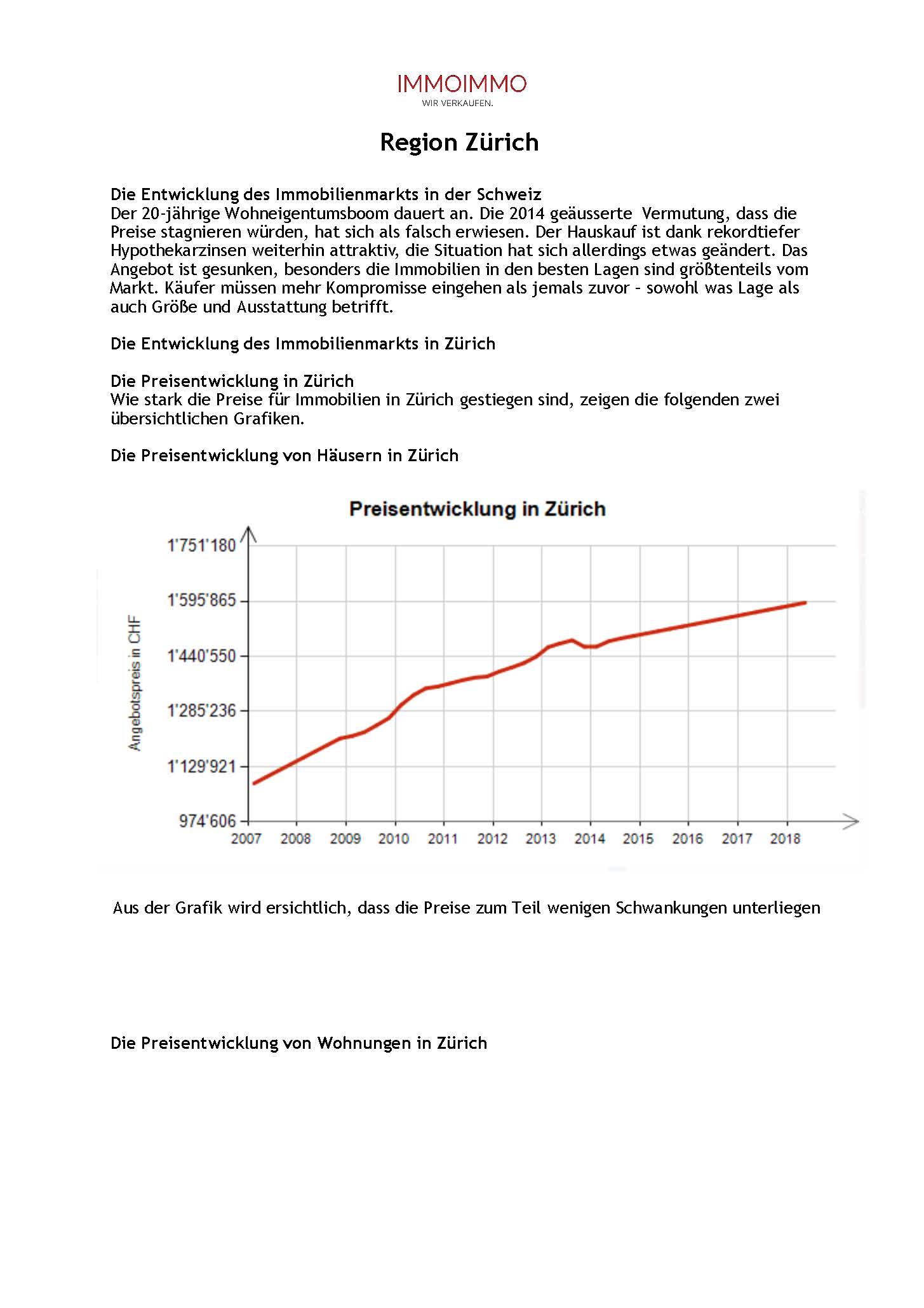 Zürich_Seite_1.jpg
