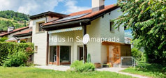 Copy of Summaprada GR