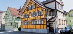 Copy of Degersheim SG