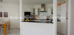 Copy of Oberlunkhofen AG