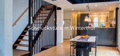 Winterthur ZH