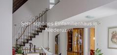 Copy of Niederuzwil SG