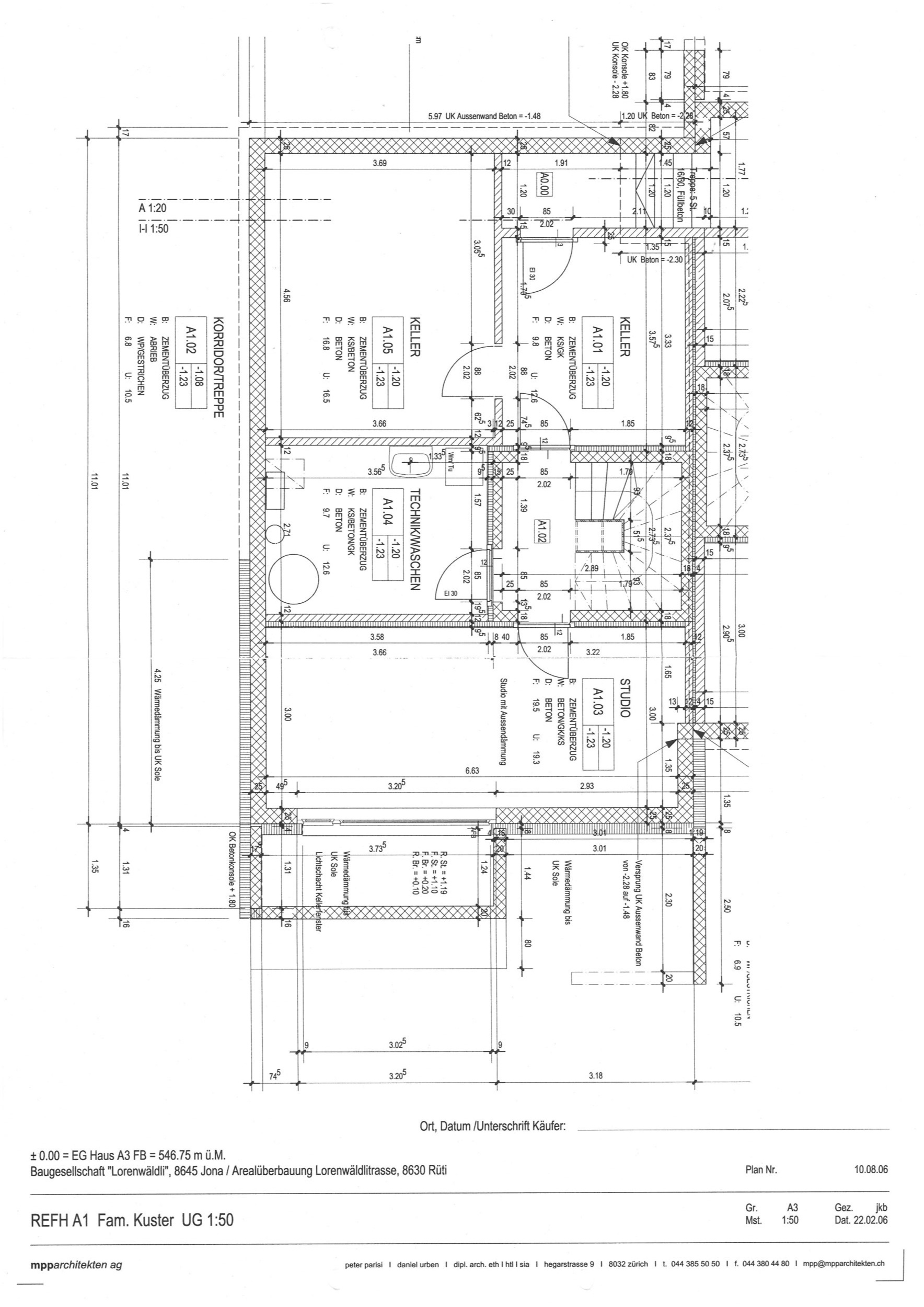 Grundrissplan_EFH_UG_Lorenwäldlisstrasse_20.jpg