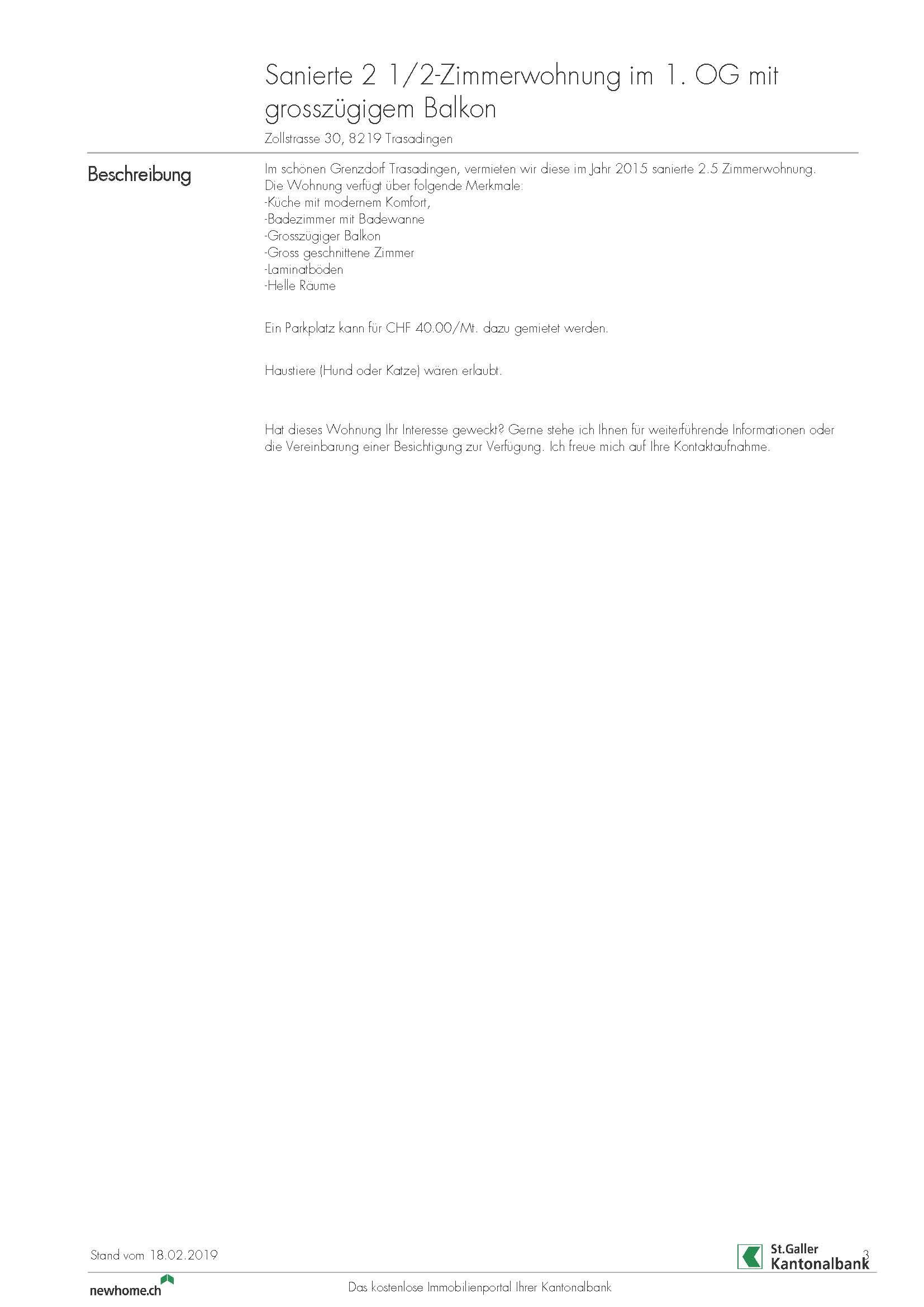 Inserat Vermietung 2 .5 im  1. OG_Seite_3.jpg