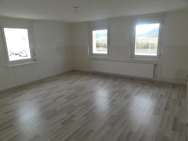 2.5 Zimmer 1 (6).jpg