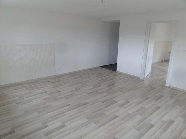 2.5 Zimmer 1 (5).jpg