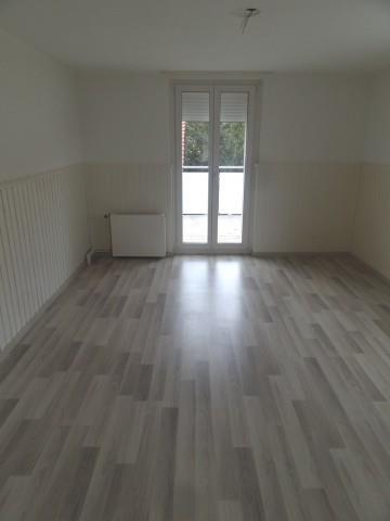 2.5 Zimmer 1 (4).jpg