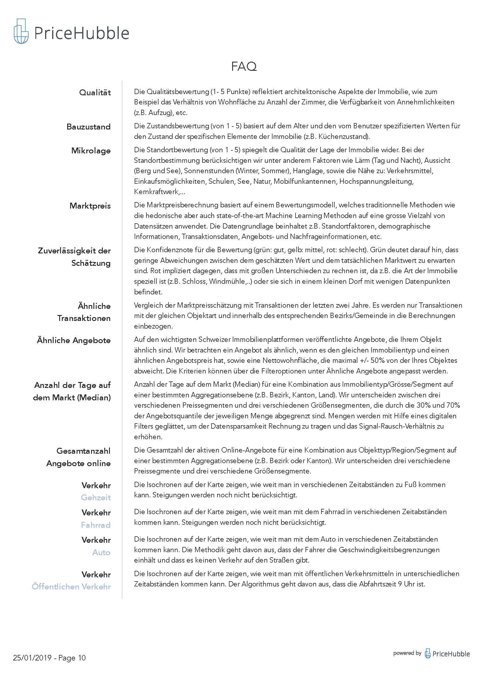 PriceHubble_Valuation_Report_House_Unnothstrasse_12_Sankt-Margrethen_2019-01-25-3_Seite_10.jpg
