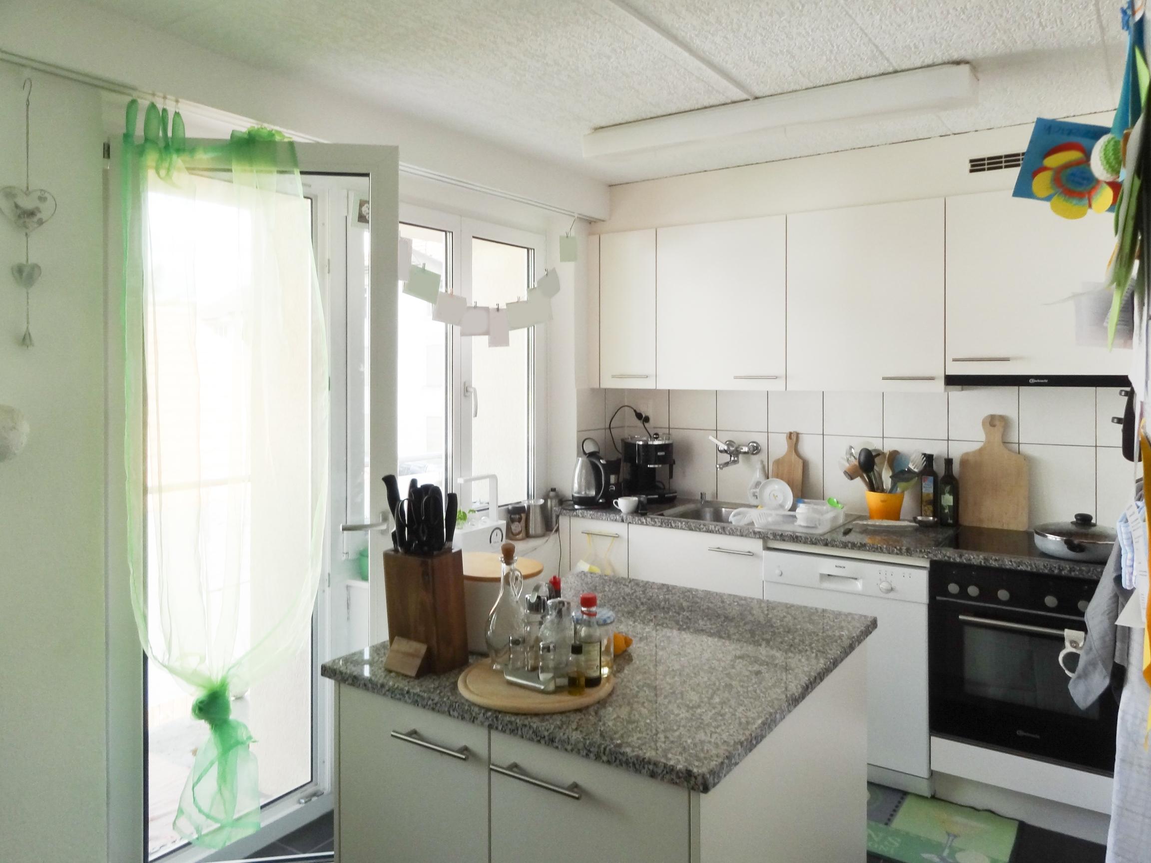 Küche_resized_20190515_095811010.jpg