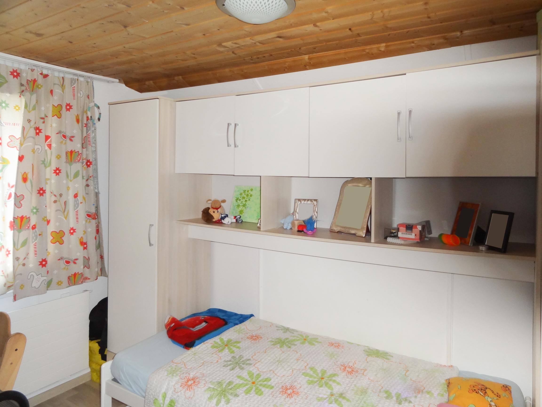 Kinderzimmer 1_resized_20190515_095808744.jpg