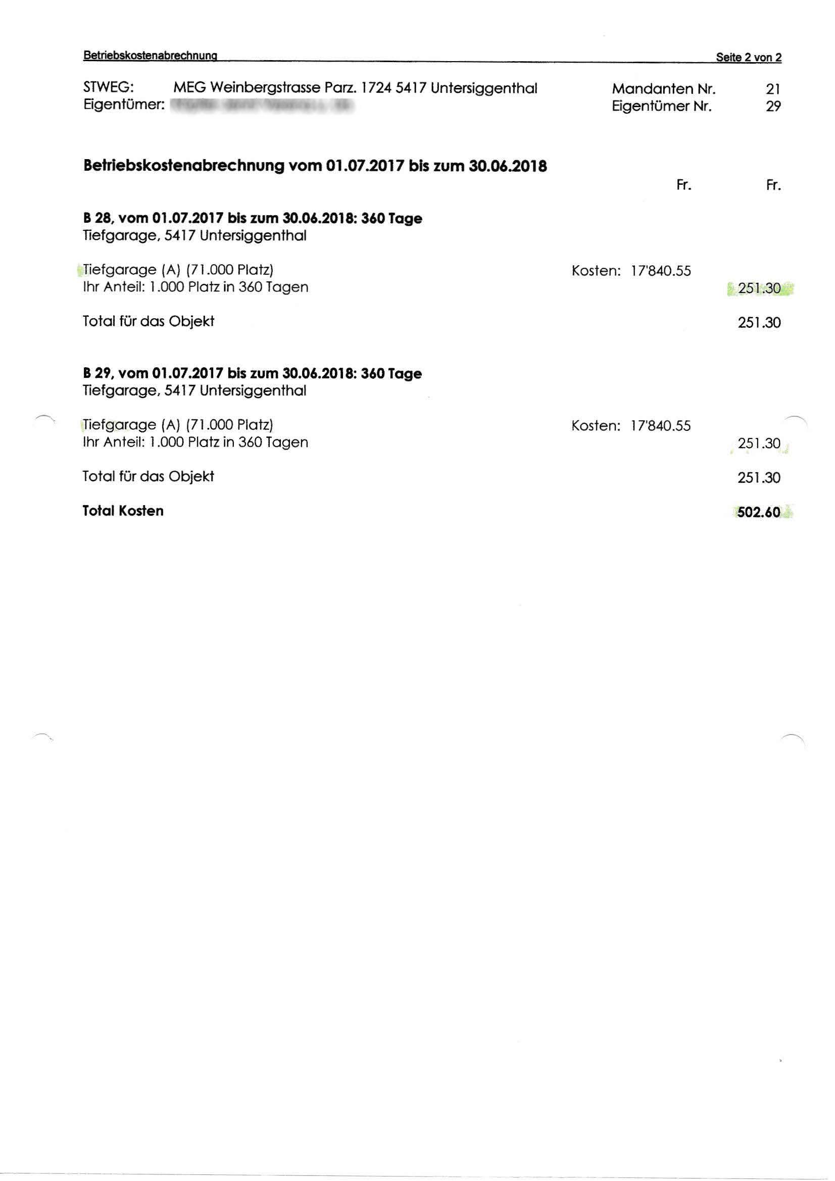 Nebenkosten_Untersiggenthal_Seite_2.jpg
