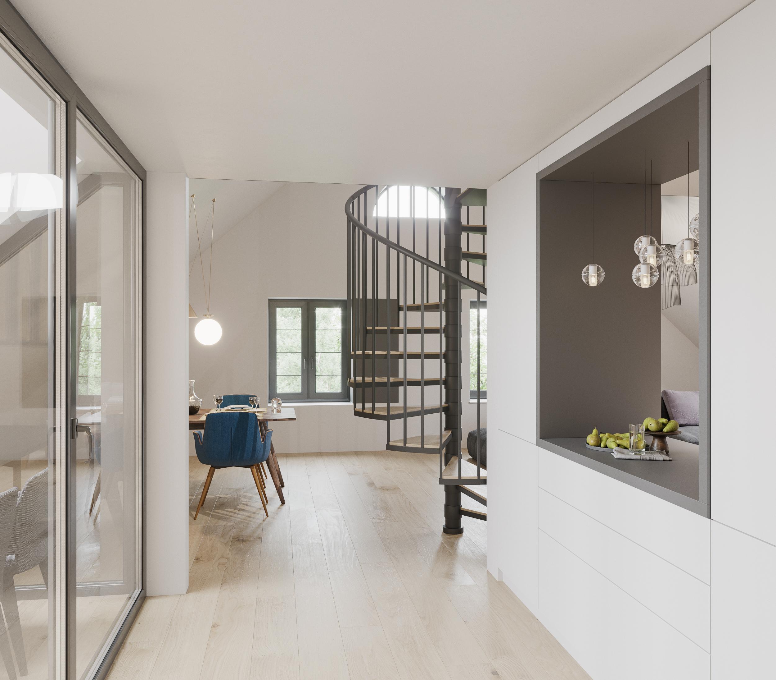 180705 Zurich Apartment interior 2 1 - 3.jpg