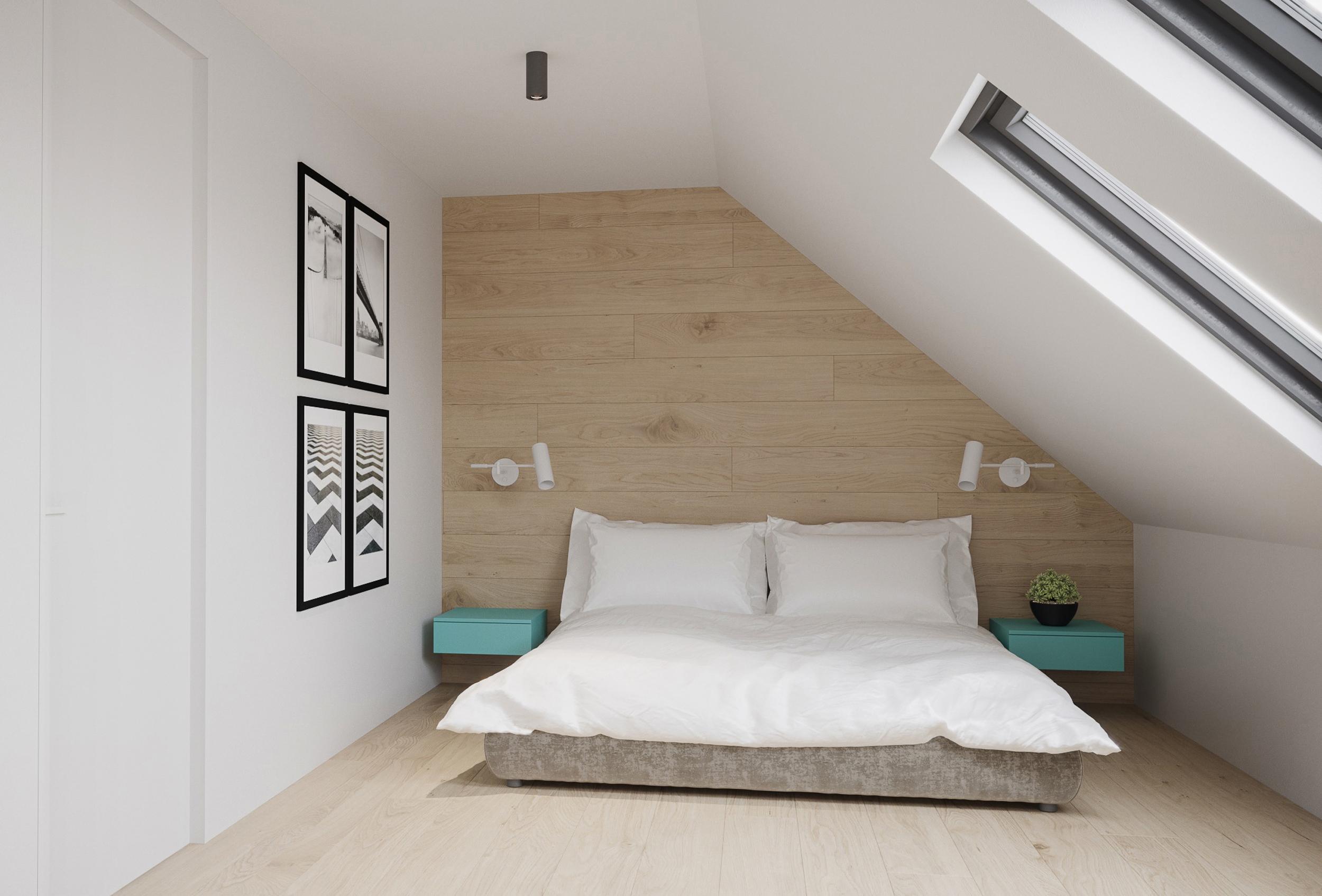 180705 Zurich Apartment interior 2 1 - 4.jpg