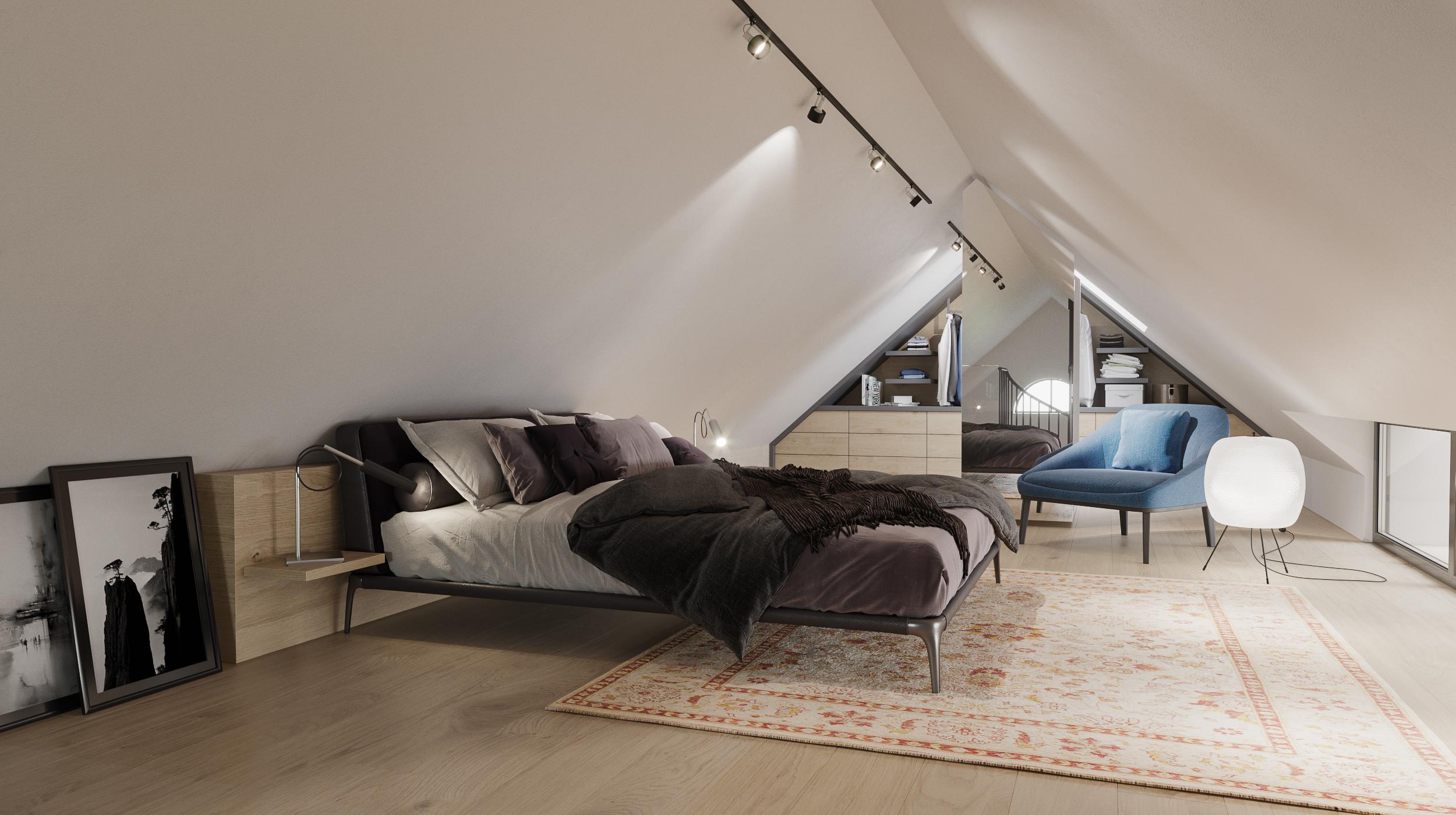 180705 Zurich Apartment interior 2 2 - 1.jpg