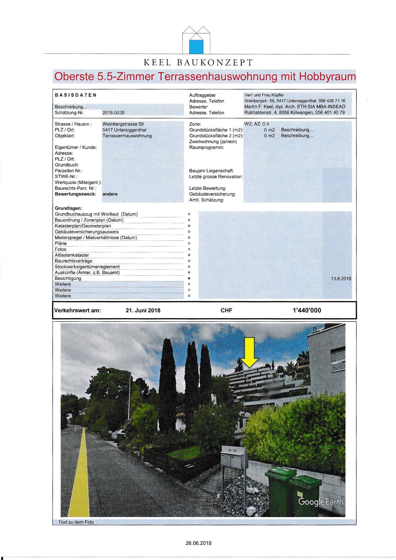 Schätzung_Keel_Seite_1.jpg