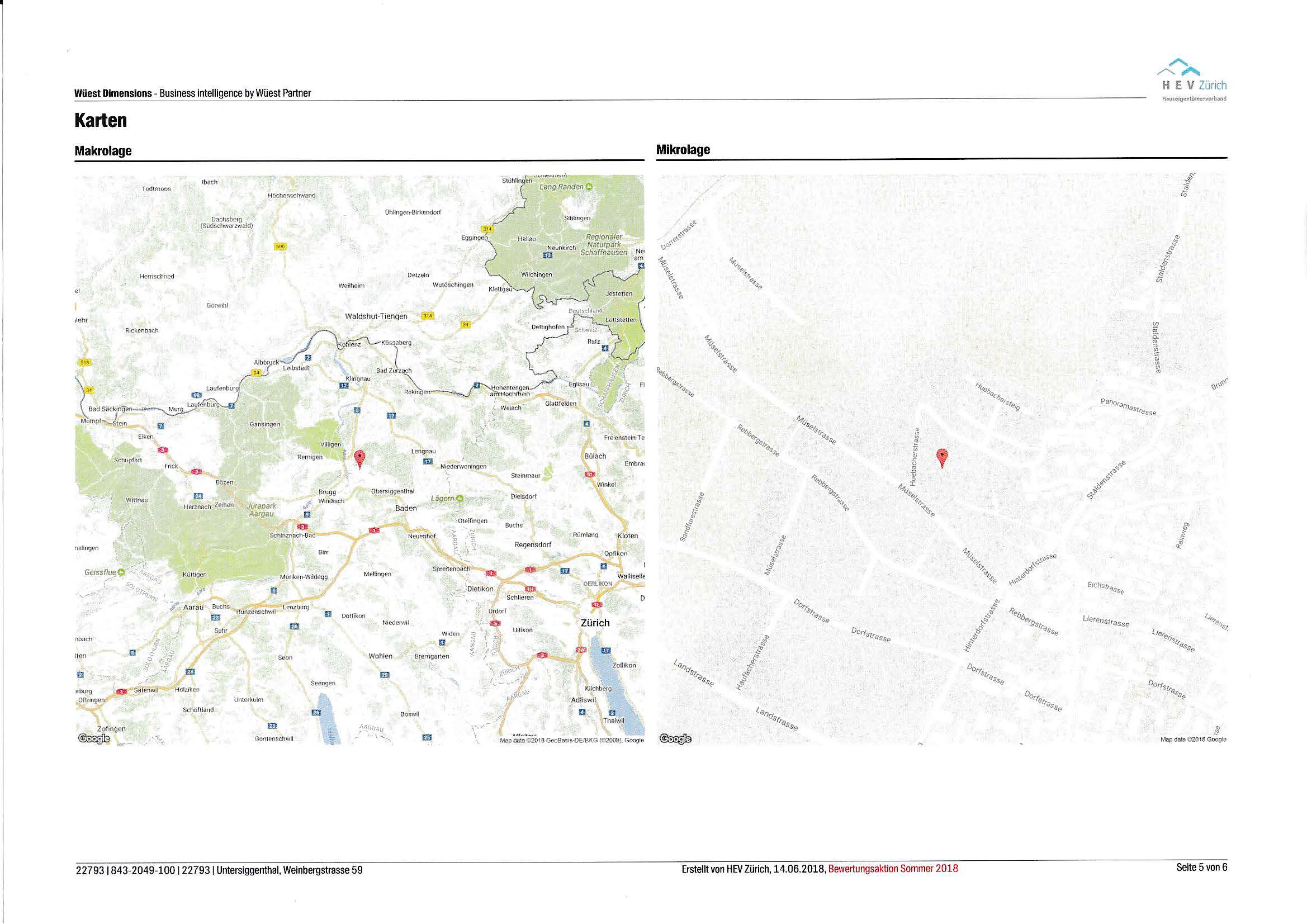 Schätzung_HEV_Seite_5.jpg