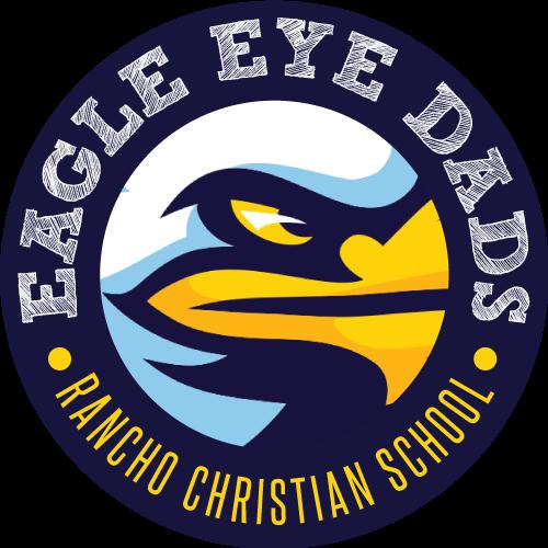 Eagle-Eye-Dads-Logo.png
