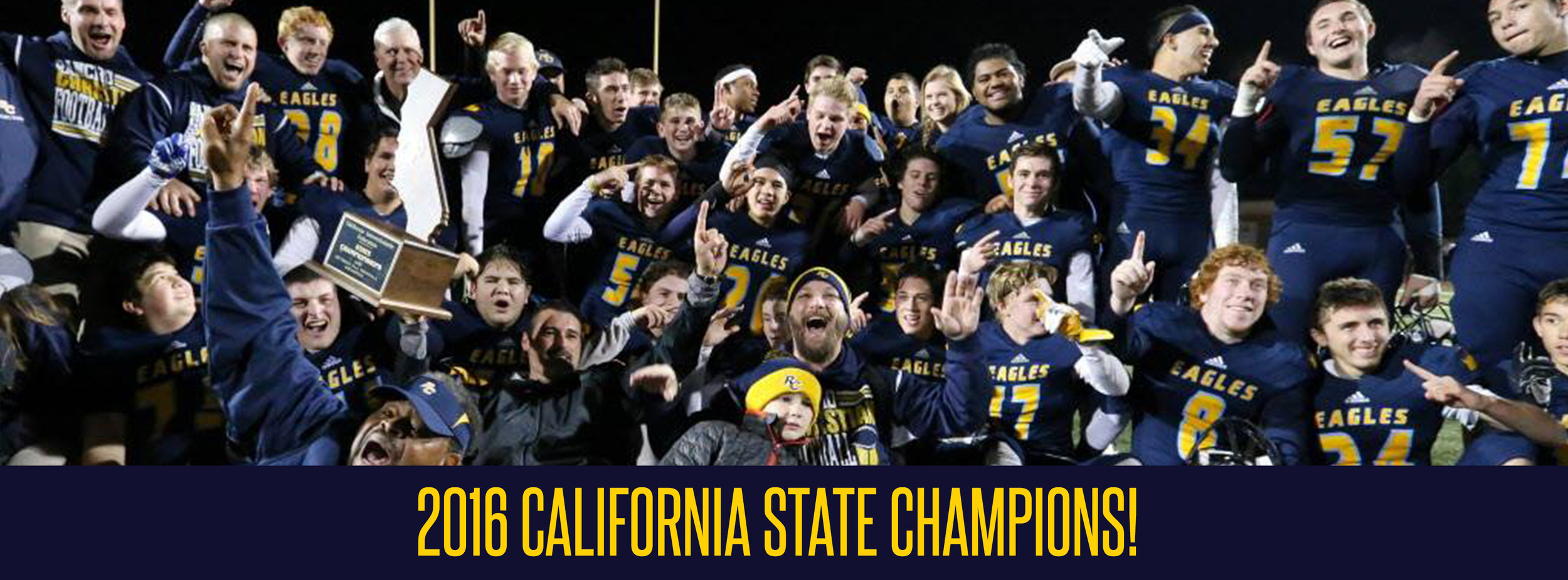 16-17-State-Champions-Football-FB-Cover.jpg