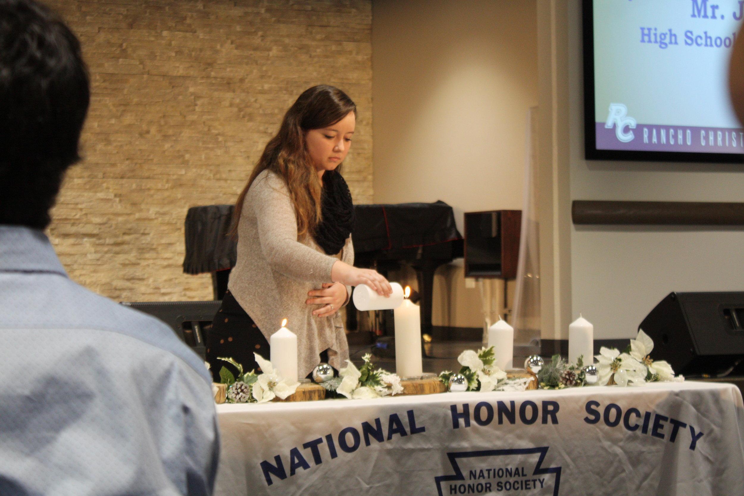 RCS National Honor Society Induction 2017-11-30 025.JPG