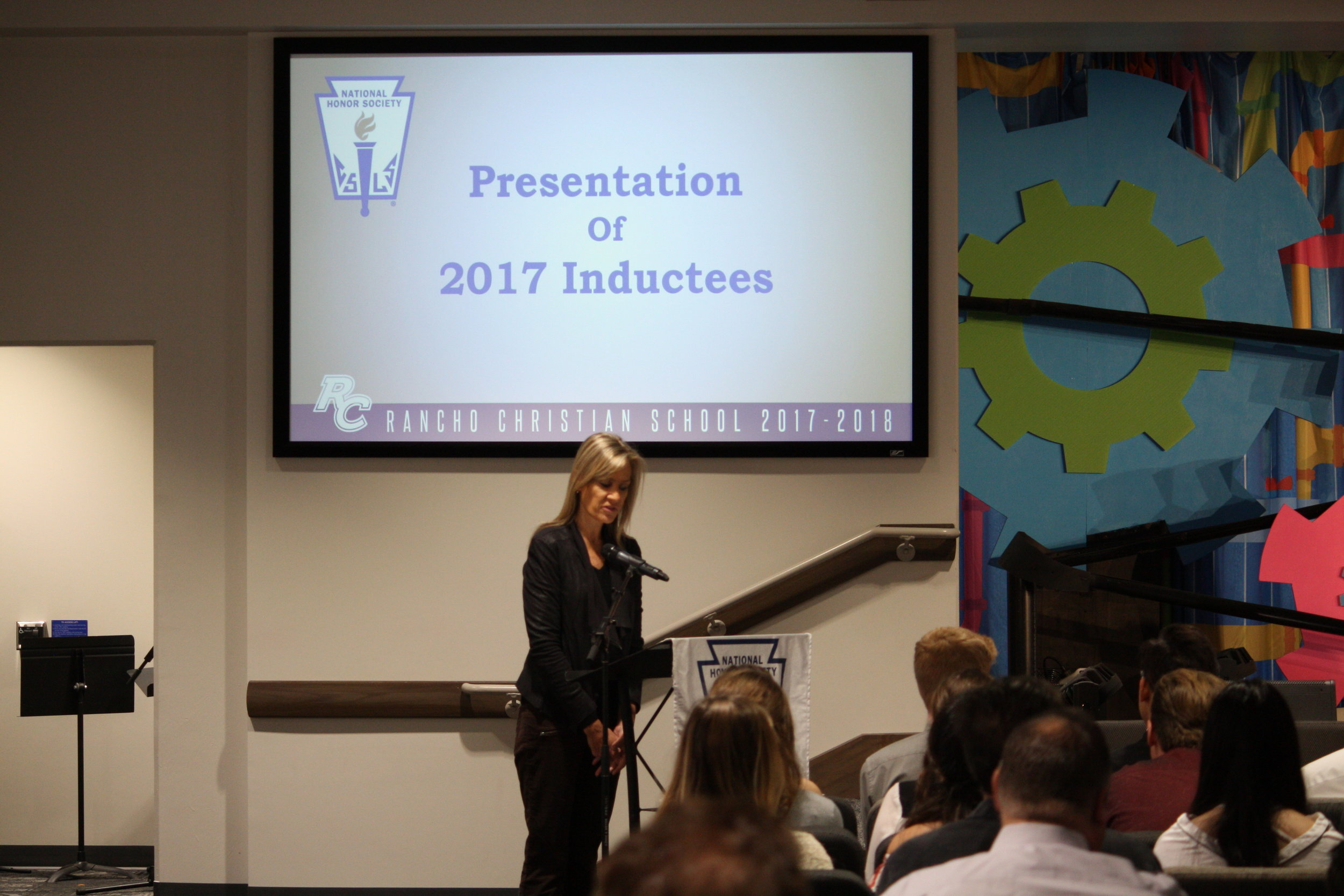 RCS National Honor Society Induction 2017-11-30 035.JPG