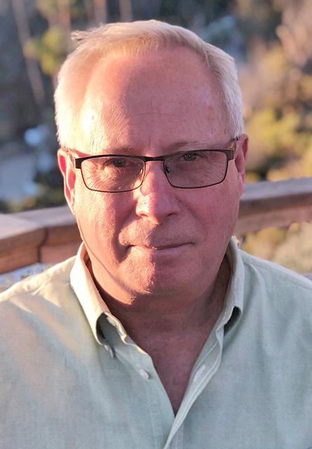 Coach-Jim-Downey-Web.jpg