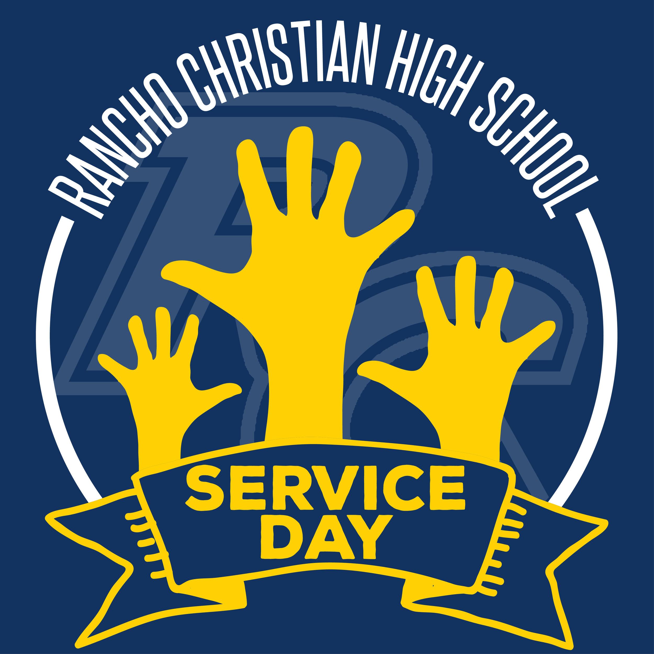 Service Day Logo.jpg