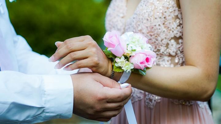 Prom Image.jpg