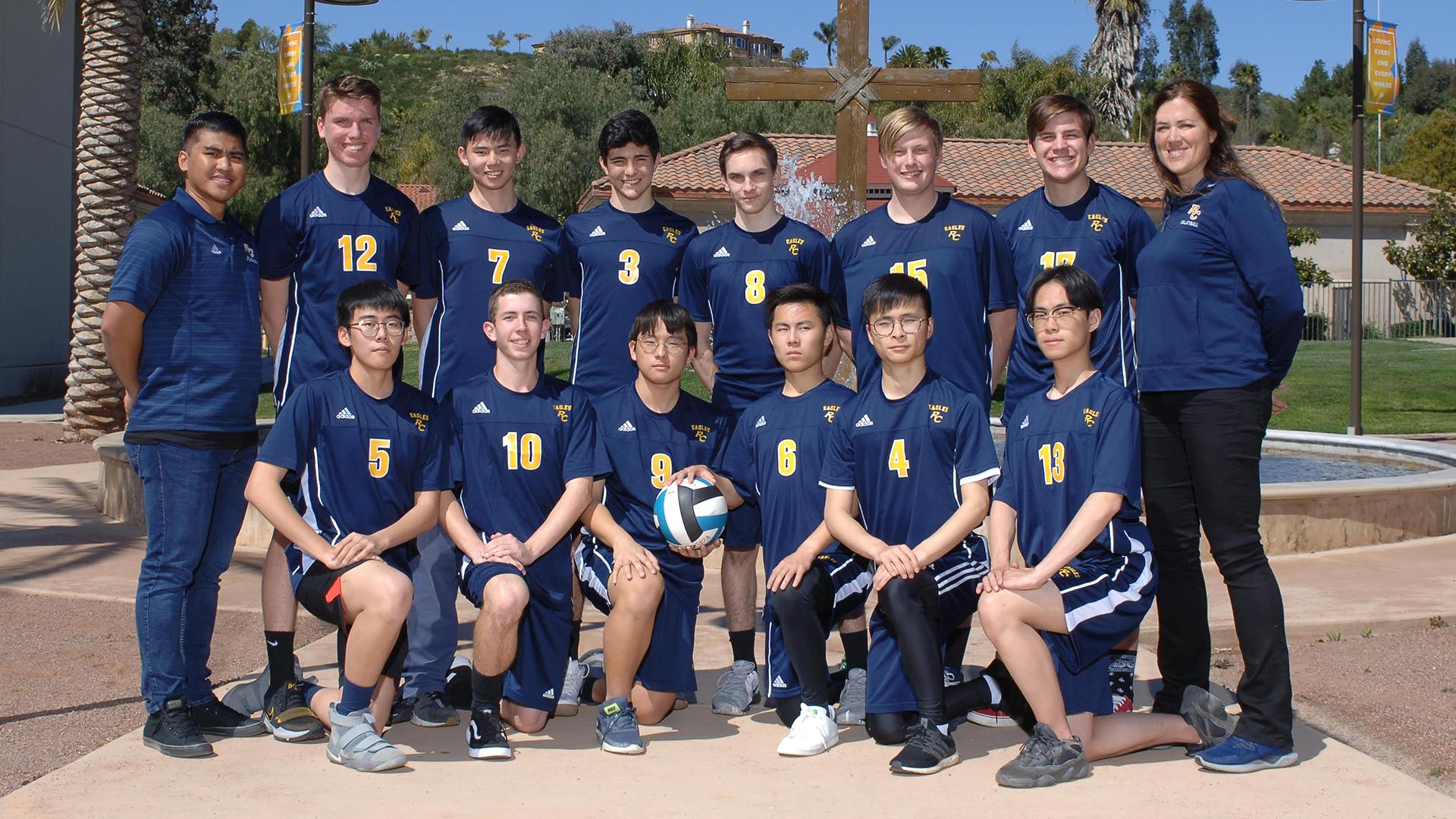 2018-2019-RCHS-Volleyball-Boys-Adjusted.jpg