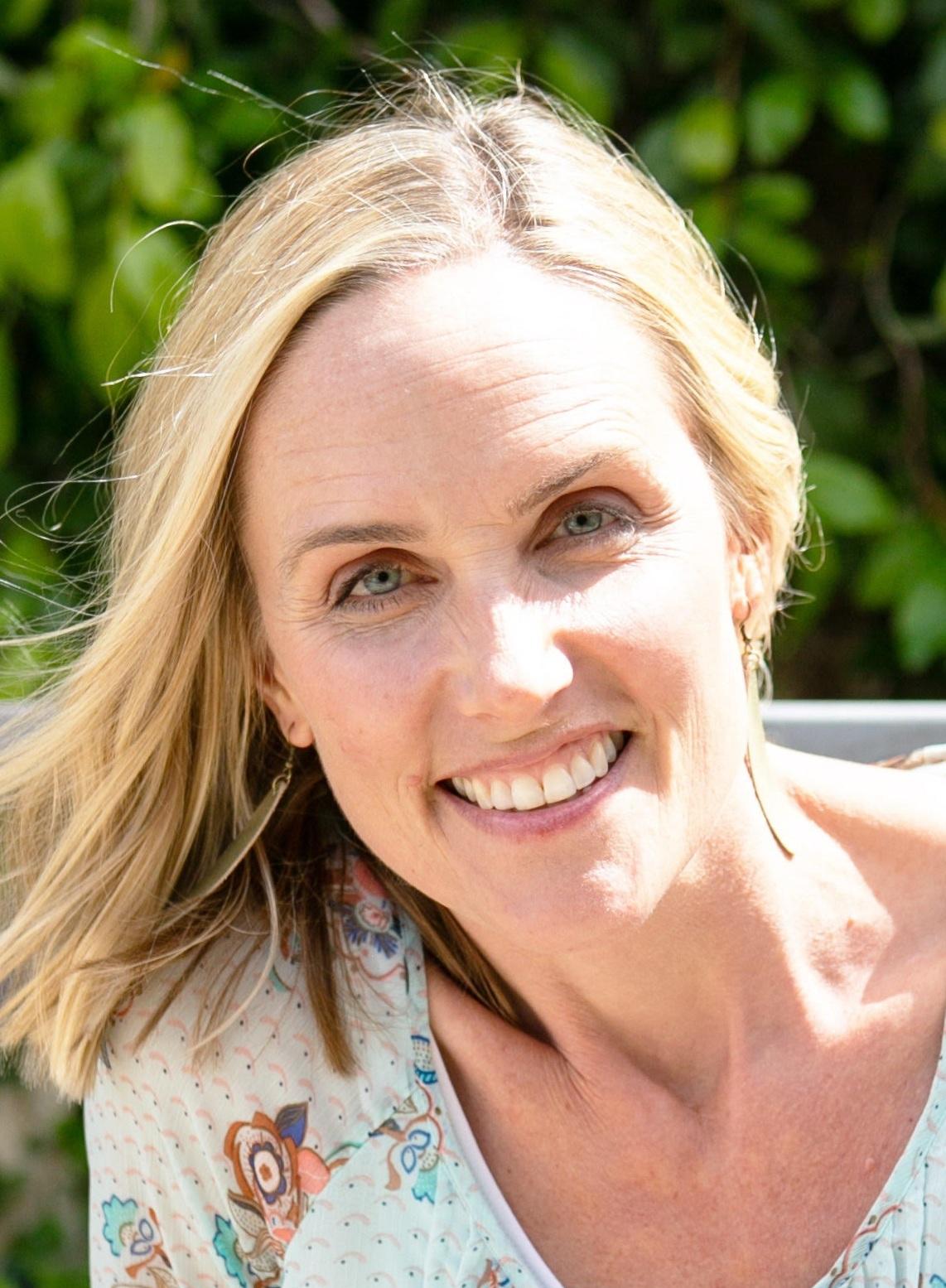 Mrs. Kristen Nichols  Board Member