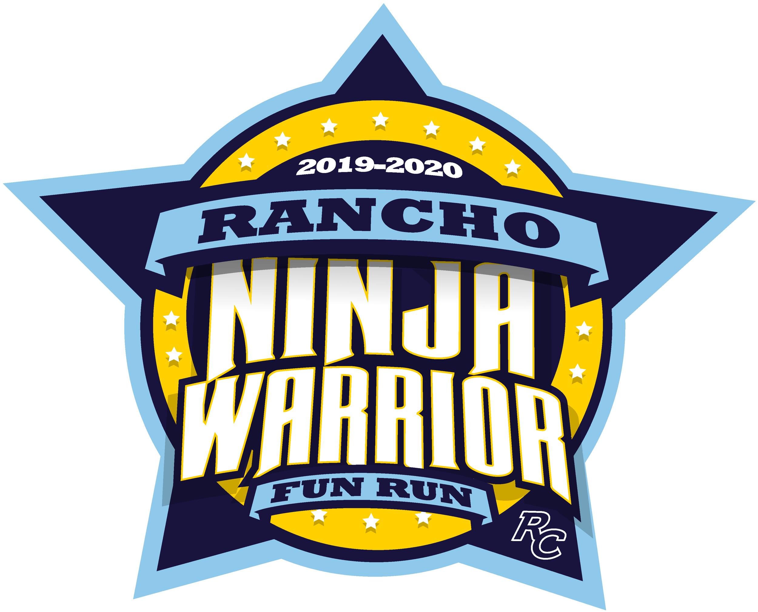 RanchoNinjaWarrior-cropped.png