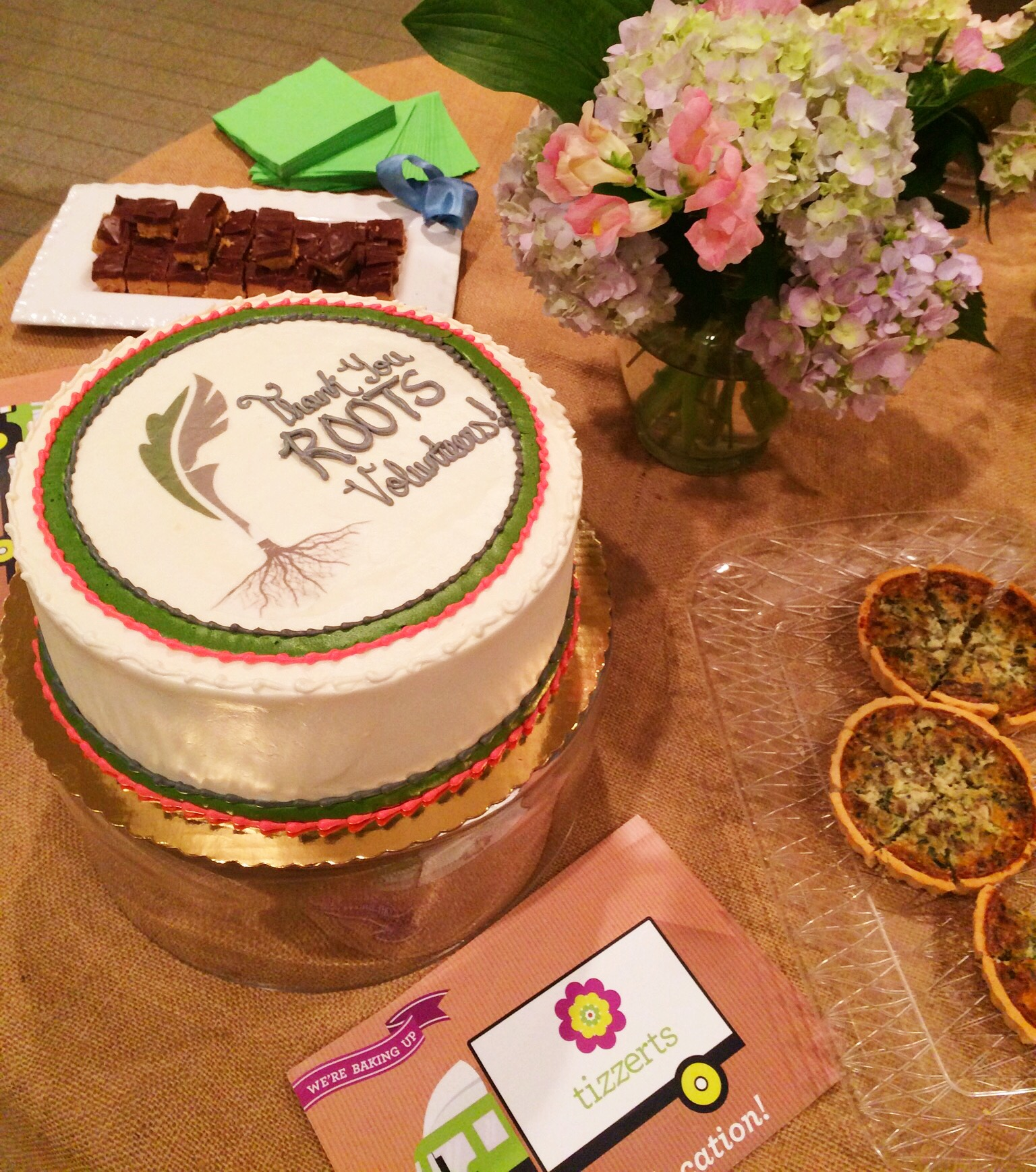 Tizzerts Cake Table.jpeg