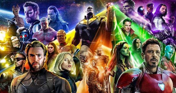 885505_885505_avengers_infinity_war_lansare.jpg
